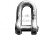Chei de tachelaj drepte tip B dupa DIN 82101 tip G-3352
