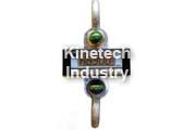Cantar (dinamometru) electronic– DIN 01 M