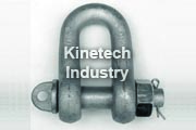Chei de tachelaj drepte tip C dupa DIN 82101 tip G-3356