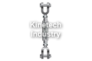Rigging screws jaw-jaw code E-6353