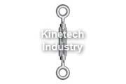 Rigging screws eye-eye code E-6351