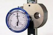 Cantar mecanic (dinamometru) DIN 12